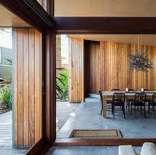 Australian Home Design Styles Contemporary Australian Home Design With Opened Style Home L