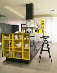 design trends q and a with gina meno shea homes blog idolza