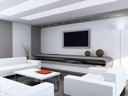 how to set up a living room living room tv wall ideas modern tv room design ideas contemporary