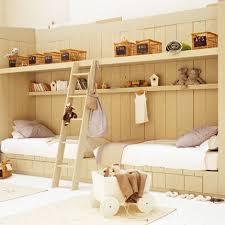 amenager une chambre pour deux enfants aménager une chambre d enfant selon âge chambres chambre