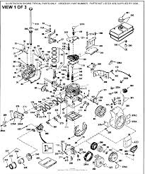 tecumseh h60 75505s parts diagrams