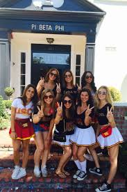 usc halloween horror nights 551 best best friend goals images on pinterest friends bffs and