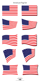 American Flag Pictures Free Download American Flag Clipart 2 Clipartbarn