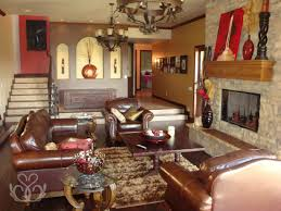 Home Interior Western Pictures Rustic Western Style Decorating Ideas Rustic Decor Cowboy Decor