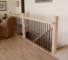home interior railings interior design simple jam stairs railing designs indoor railing