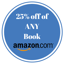 coupon code amazon black friday new amazon book code save 25 off of any book