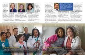 Resume For Triage Nurse Neonatal Nursing Case Study
