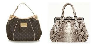 designer purses if the wants to buy some purses together then she may