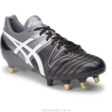 s rugby boots nz affordable 11 asics gel lethal five mens rugby boots