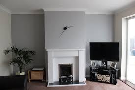 dulux chic shadow interior color schemes pinterest dulux