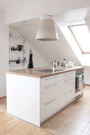 Nordic Kitchens by Decordots