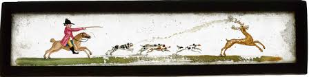 american eskimo dog rescue wichita ks homer and betty peabody magic lantern collection 1800 2006