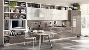 modern kitchen looks kitchen cabinet modern kitchen design tall kitchen cabinets