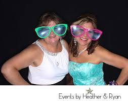 photo booth rental seattle seattle photo booth rental services seattle photo booth rental