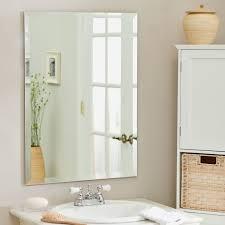 best of wall mounted tilting bathroom mirrors bathroom ideas