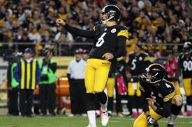 steelers thanksgiving steelers vs ravens week 13 2013 game time tv schedule online