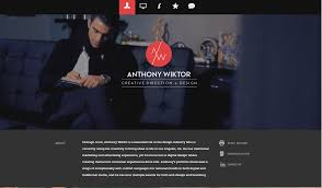 Websites To Put Your Resume On 10 Steps To The Perfect Portfolio Website Plus 40 Examples