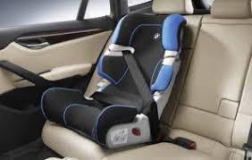 sieges auto enfants j ai testé pour vous le siège auto bmw junior seat i ii le