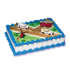 basketball cake toppers cake decorating kits toppers basketball boys basketball cake
