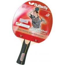 best table tennis paddle for intermediate player i m new to table tennis which racket should i buy quora