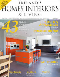 homes and interiors magazine previous issues s homes interiors living magazine