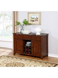 modest plain dining room servers servers sideboards houston and