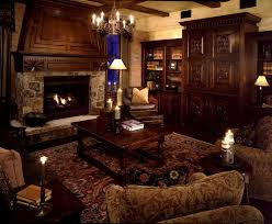 castle interior design stunning classic castle living room interior design with stone