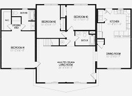 northland ii floor plans u0026 cape style modular homes nj nj home