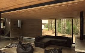 ceiling rustic wood paneling for walls for unique decor