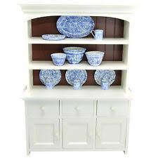 18 inch doll kitchen furniture 18 doll kitchen ebay