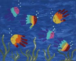 http lifehacker2 blogspot com 2014 07 of hand print fish