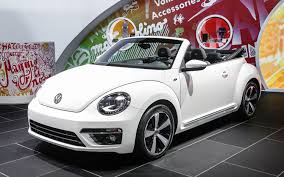 volkswagen beetle convertible 2013 volkswagen beetle convertible photos specs news radka car