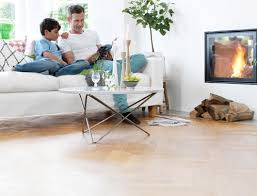 protect floors from furniture us bona com