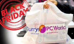 black friday best deals 2016 go pro currys pc world black friday 2016 uk deals today u2013 discounts on 4k