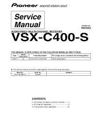 pioneer djm 800 p2 sm service manual download schematics eeprom