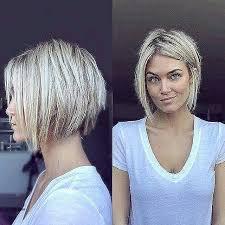 shorter hair styles for under 40 bob hairstyle hairstyles bob cut 2018 elegant 40 chic short