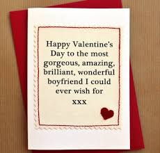 best s day cards valentines day card for him s day cards for him cards