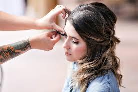 special effect makeup schools the vanity makeup makeup classes in albuquerque makeup artist