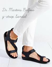 Comfortable Stylish Heels 5 Comfortable Stylish Travel Sandals