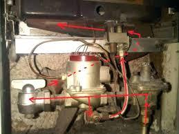how to light a gas furnace heater idea pilot light keeps going out on gas furnace for pilot light and
