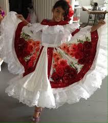 traje del sanjuanero huilense mujer y hombre para colorear trajes de sanjuanero huilense roba marca facebook 84 fotos