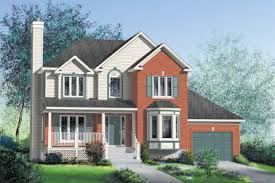 2 story home plans 22 2 story house plans two story house plan