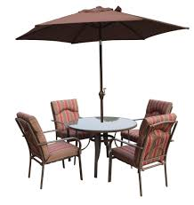 outdoor small patio table outdoor furniture online balcony