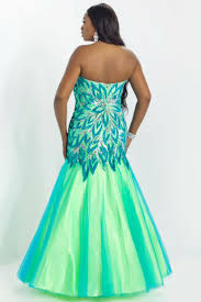 black friday homecoming dresses 22 best prom dresses images on pinterest homecoming dresses