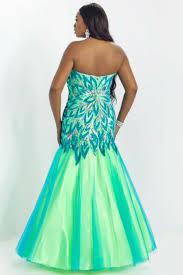 black friday prom dresses 18 best plus size prom dresses images on pinterest plus size