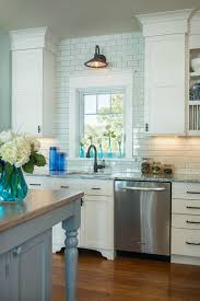 kitchen window backsplash kitchen charming house kitchen backsplash ideas small