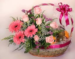 fruit flowers baskets penang florist online flower shop florist malaysia florist