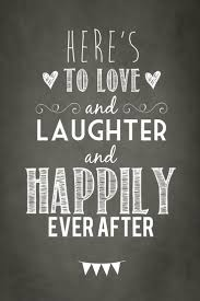 wedding quotes sayings quotes ideas quote idea wedding vow idea here s to