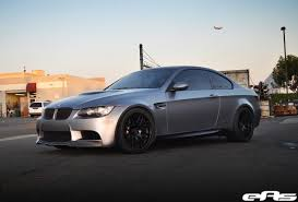 bmw space grey from space grey to frozen gray