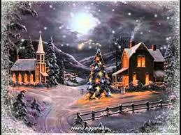 merry to all my family and friends